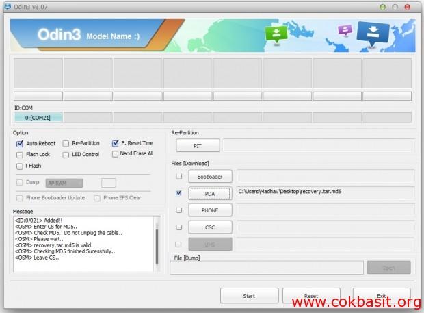 ODIN-Setup-620x457