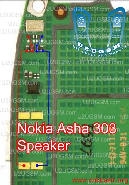 Nokia-Asha-303-kulaklik-yollari-ic-kulaklik-yollari