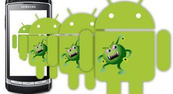 Android telefondan porno reklamları nasıl kaldırılır ?