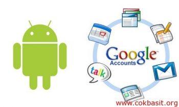 Samsung Google Hesabı Doğrulama-Kaldırma ? Google Account Bypass Samsung