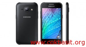 Samsung-Galaxy-J1-sm-j100h-new