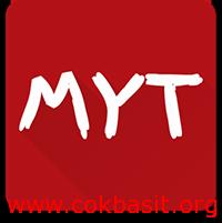 Android Müzik İndirme Programı MYT