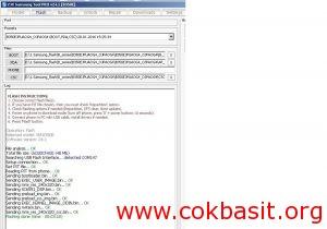 b350e-turkce-firmware-indir