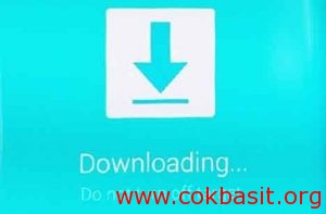 galaxy-s6-s6-edge_-downloading-mode_-odin_-mode_