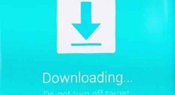 S6 download moddan nasıl çıkartılır ?
