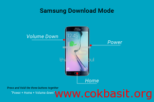 samsung-download-mode