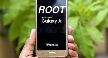Samsung J200H Root Yapma – Rootlu Firmware