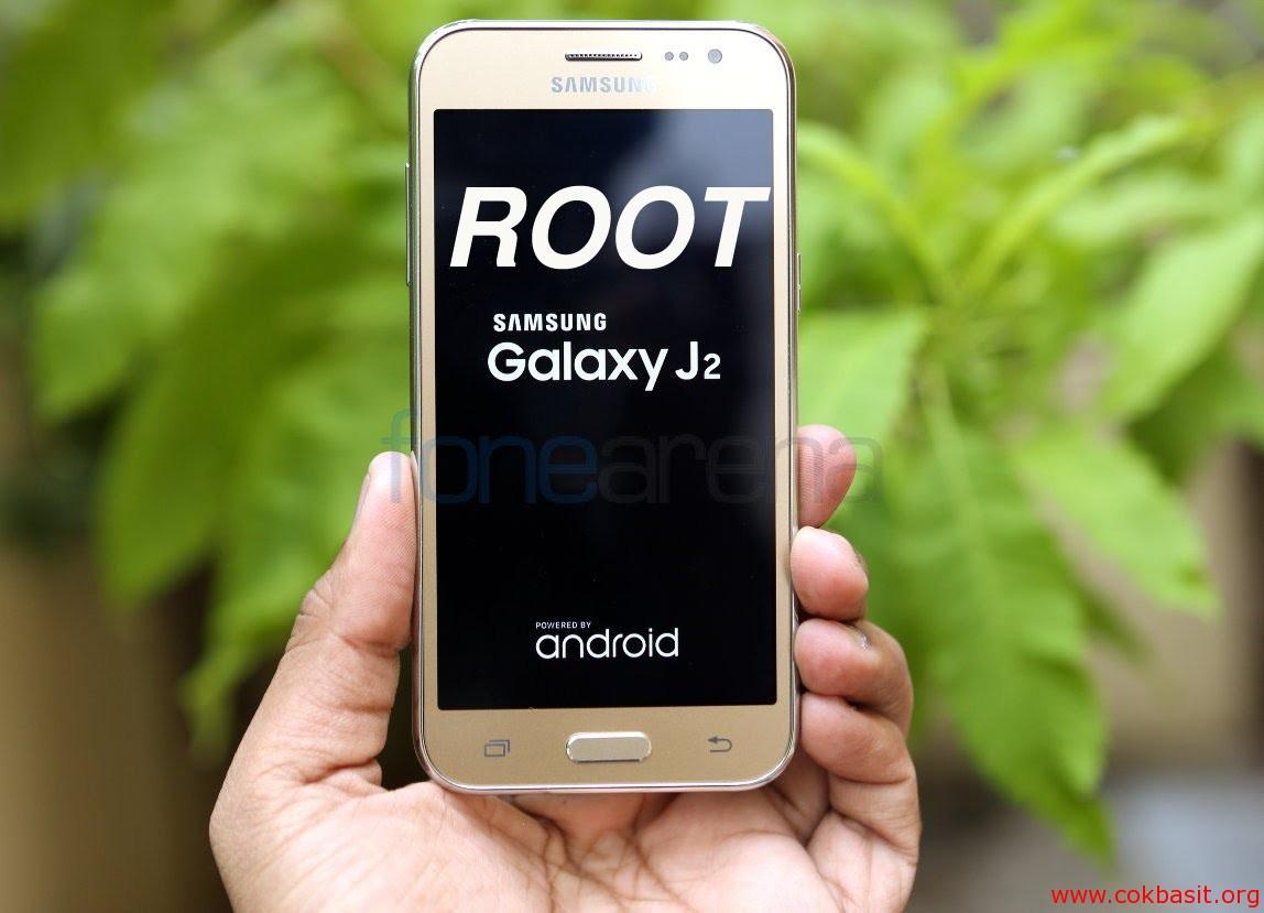 j200h-root-samsung