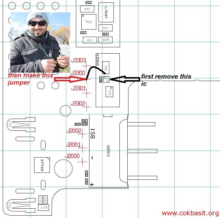 lumia-630-635-730-usb-charge-problem