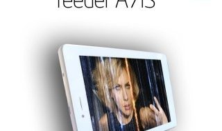 Reeder A7is Hard Reset , Format Nasıl Atılır ?