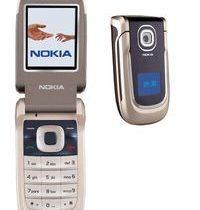 Nokia RM-258 2760 Türkçe ve Full yazılım firmare indir