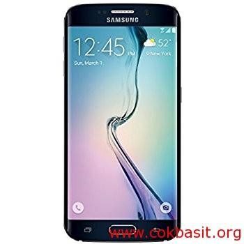 Samsung G928A 6.0.1 Root dosyası indir