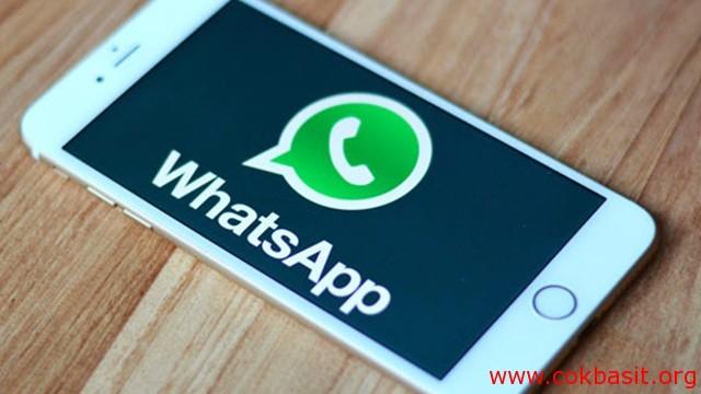 ios-iphone-whatsapp-kilitleme-ve-cokertme-kodu