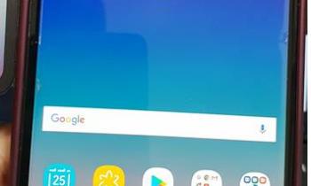 Samsung A730F A8 2018 + Plus FRP z3x Box