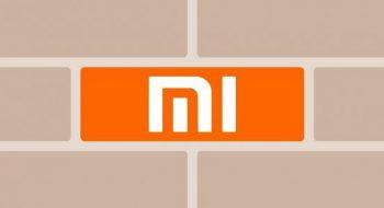 Xiaomi Mi A2 Lite Gizli Test Menü