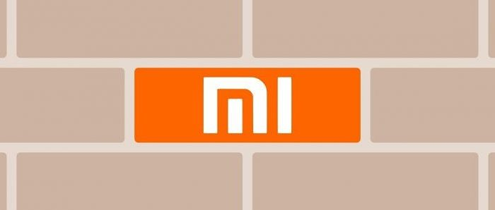 Xiaomi Mi A2 Lite Gizli Test Menü Giriş Kodu